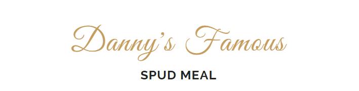 spud meal