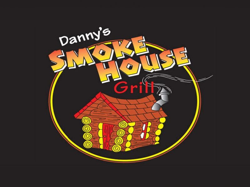 smokehouse-grillx900